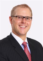 Dr. Christopher Good, Spine Surgeon, Virginia Spine Institute