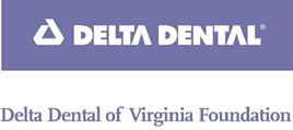 Delta Dental of Virginia Foundation