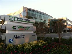 Verengo Solar - Verengosolar.com - Solar panels for homes - Solar energy panels