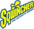 Sqwincher - SafetyChain Software Customer