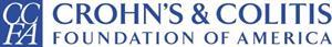 The Crohn's & Colitis Foundation of America (CCFA)
