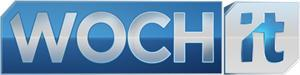 Wochit Inc. logo