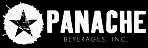 Panache Beverage, Inc. Logo