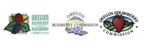 Oregon Raspberry and Blackberry Commission