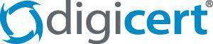 DigiCert, Inc.