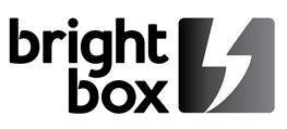 Brightbox, Inc.