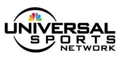 Universal Sports Network