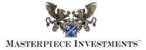 Masterpiece Investments Logo