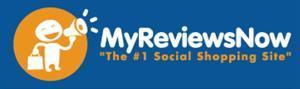 MyReviewsNow, LLC