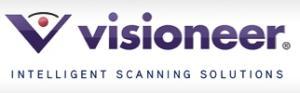 Visioneer, Inc.