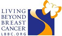 Living Beyond Breast Cancer