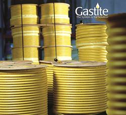 Gastite Product