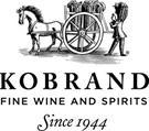 Kobrand Corporation