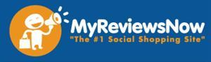 MyReviewsNow, LLC