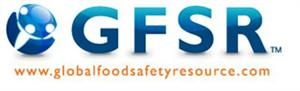 Global Food Safety Resource