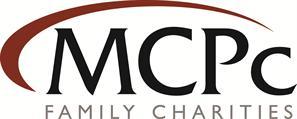 MCPc, Inc.