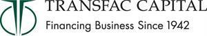 Transfac Capital
