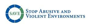 Stop Abusive and Violent Environments