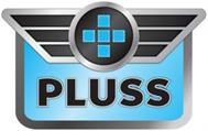 Pluss Corporation