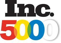 GPS Insight Ranked on Inc 5000 for the fourth year