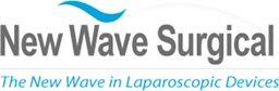 New Wave Surgical