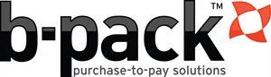 b-pack Purchase-to-Pay Software