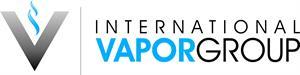 International Vapor Group Logo