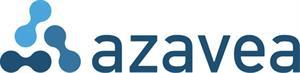 Azavea Advanced GIS Solutions
