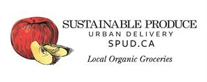 Sustainable Produce Urban Delivery