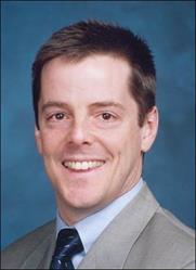 David Hauptman - Managing Director of Executive Benefits