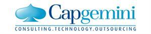 Capgemini Financial Services