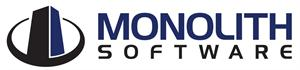 Monolith Software - Unified Service Assurance