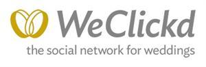 WeClickd.com