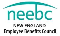 New England Employee Benefits Council (NEEBC)
