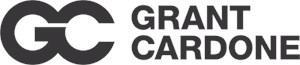 Cardone Training Technologies, Inc.