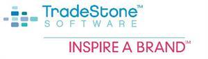 Tradestone Software Inc