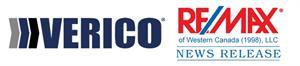 Verico Financial Group Inc