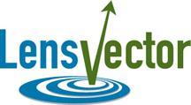 LensVector, Inc.