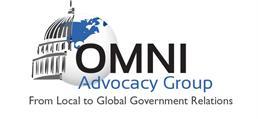 Strategic Advisers, LLC
