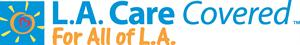 L.A. CARE COVERED