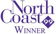 NorthCoast 99