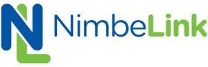 NimbeLink Logo