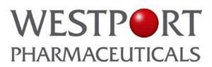 Westport Pharmaceuticals