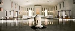 The Temple House - Miami South Beach's Largest House & World-Famous Celebrity Property For Sale