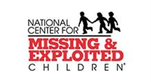 National Center for Missing & Exploited Children
