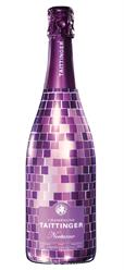 Champagne Taittinger Nocturne NV