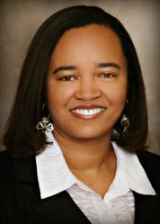 Constance Mims, Texas Divorce Attorney, Beal Law Firm, Southlake - Fort Worth - Dallas-Highland Park