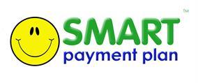 SMART Payment Plan