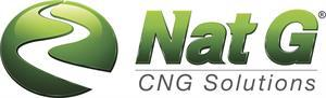 Nat G CNG Solutions, LLC