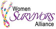Women Survivors Alliance